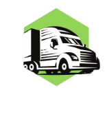 Tri-state Transportation Consulting